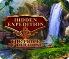 Jogo Hidden Expedition: The Price of Paradise