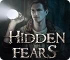 Jogo Hidden Fears