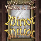Jogo Hidden in Time: Mirror Mirror
