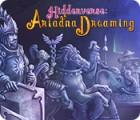 Jogo Hiddenverse: Ariadna Dreaming