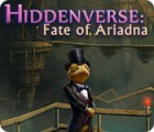 Jogo Hiddenverse: Fate of Ariadna