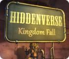 Jogo Hiddenverse: Kingdom Fall