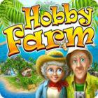 Jogo Hobby Farm
