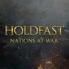 Jogo Holdfast: Nations At War