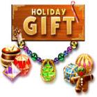 Jogo Holiday Gift