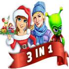 Jogo Holiday Spirit Bundle