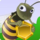 Jogo Honeycomb Mix