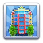 Jogo Hotel Mogul