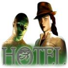 Jogo Hotel
