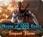 Jogo House of 1000 Doors: Serpent Flame