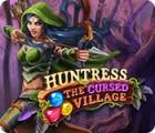 Jogo Huntress: The Cursed Village