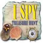 Jogo I Spy: Treasure Hunt