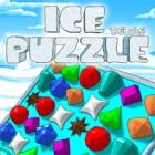 Jogo Ice Puzzle Deluxe