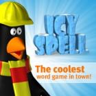 Jogo Icy Spell