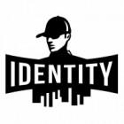 Jogo Identity