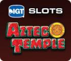 Jogo IGT Slots Aztec Temple