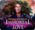 Jogo Immortal Love 2: The Price of a Miracle