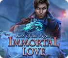 Jogo Immortal Love: Kiss of the Night