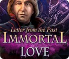 Jogo Immortal Love: Letter From The Past