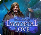 Jogo Immortal Love: Stone Beauty