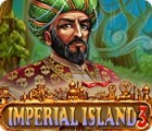 Jogo Imperial Island 3: Expansion