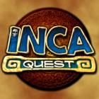 Jogo Inca Quest