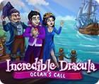 Jogo Incredible Dracula: Ocean's Call