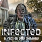 Jogo Infected: A Vacina das Gêmeas