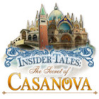 Jogo Insider Tales: The Secret of Casanova