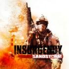 Jogo Insurgency: Sandstorm