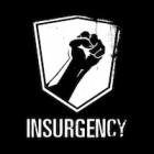 Jogo Insurgency