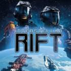 Jogo Interstellar Rift