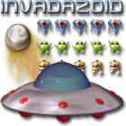 Jogo Invadazoid