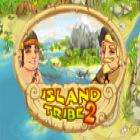 Jogo Island Tribe 2
