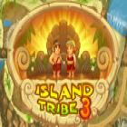 Jogo Island Tribe 3