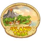 Jogo Island Tribe