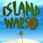 Jogo Island Wars 2