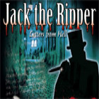 Jogo Jack the Ripper: Letters from Hell