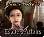 Jogo Jane Austen's: Estate of Affairs