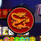 Jogo Japanese Pai Gow Poker