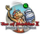Jogo Jar of Marbles II: Journey to the West
