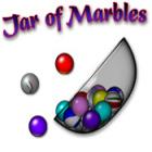 Jogo Jar of Marbles