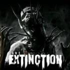 Jogo Jaws of Extinction