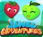 Jogo Jewel Adventures