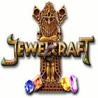 Jogo Jewel Craft