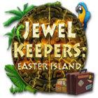 Jogo Jewel Keepers: Easter Island
