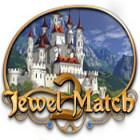 Jogo Jewel Match 2