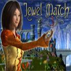 Jogo Jewel Match 3