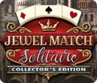Jogo Jewel Match Solitaire Collector's Edition