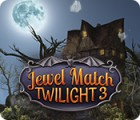 Jogo Jewel Match Twilight 3
